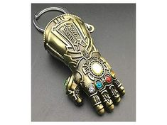 Mystore.sk -Drevené náramkové hodinky, slnečné okuliare Avengers, Geek Stuff, Bronze, Geek Things, The Avengers