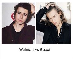 We all know the winner. Repost for HARRY like for Nash