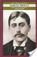 Cynthia Gamble on Elstir Odette painting- Marcel Proust; https://books.google.com/books?id=7V97m9w0eS0C&pg=PA77&dq=proust+clothing+certain+time+periods+elstir&hl=en&sa=X&ved=0ahUKEwjZ3KrrwpzSAhWHeSYKHf2uDgMQ6AEILzAE#v=onepage&q=proust%20clothing%20certain%20time%20periods%20elstir&f=false