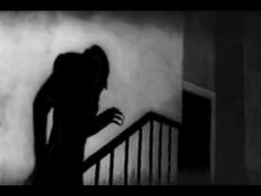 Jeff Rapsis / Silent Film Music: Up next: Murnau's 'Nosferatu' (1922) at Red River Theatres in Concord, N.H.