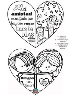 Saint Valentine, Valentines, Bussines Ideas, Cut And Paste, Birthday Board, Religion, Playing Cards, Teacher, Activities