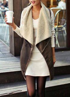 e2d1c5f1 12 Best zara jackets images | Zara jackets, Jackets, Zara united states