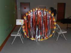 I like the flame ring idea as part of the Super Hero Training obstacle course from JMS Library Children's DepartmentHere are the pictures from our Superhero Training Camp , held on Saturday, March We welcome our newest Superheroes who. Check out what's go Superhero Birthday Party, Boy Birthday, Superhero School, Super Hero Training, Circus Crafts, Preschool Circus, Super Hero Day, Kids Obstacle Course, Wonder Woman Party