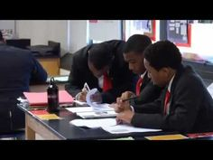 According to the most recent statistics, the dropout rate for African American males in US schools is over Dr. Jawanza Kunjufu links this trend with the. School Is Over, Us School, School Ideas, Guidance Lessons, Best Practice, Educational Videos, Inspirational Videos, Black Boys, Special Education