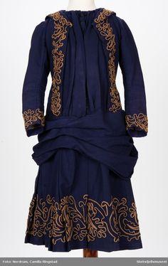 Camilla, Dress To Impress, Victorian, Dresses, Fashion, Vestidos, Moda, La Mode, Fasion