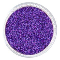 Glitties custom glitter is a hand mixed blend of 3 to 8 colors, shapes, and sizes. All of these glitters can be used in acrylics and gels. Glitter Rocks, Purple Glitter, Cosmetic Grade Glitter, Arts And Crafts Projects, Slime, Tumblers, Online Art, Glitters, Nail Polish