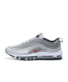 nike air air nike soldes max max bleu 97 homme air chaussure WdeQBoCrx