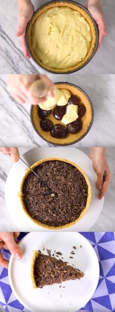 Torta Trufada de Leite Ninho com Nutella  #torta #Torta Trufada  #comida #culinaria #gastromina #receita #receitas #receitafacil #chef #receitasfaceis #receitasrapidas