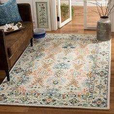 100 Rugs Ideas Rugs Area Rugs Colorful Rugs