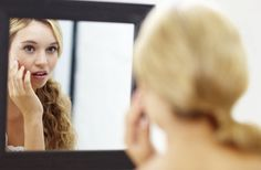 6 ways to conceal bothersome skin condition