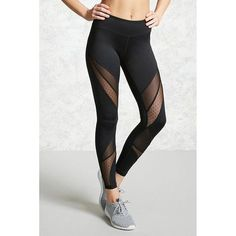 3df97236f68e8 Women Mesh sport Leggings Fitness Yoga Set Pant Elastic Sport Suit Seamless  Tight Gym yoga pants fitnes gym Wear sprots Clothing