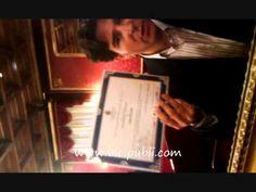 http://www.domoelectra.com/blog/prensa/bicipubli-premio-empresa-excelente-2011 No habrá cuesta que frene el impulso de mi corazón emocionado :D Premio Empresa Excelente