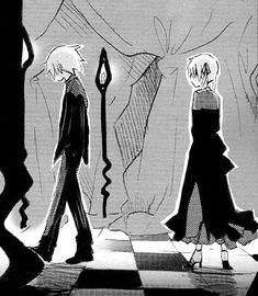 Soul Eater Manga, Anime Soul, Soul And Maka, Manga Books, Noragami, Drawings, Archive, Fandoms, Posters