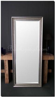 Specchio Napoli bianco 120x90 Idee per la casa Pinterest