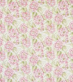 #Wallpaper #Background #Pattern #Scrapbook #Fabric #Floral