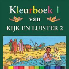 Goodbookshop
