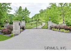 This custom built home is located on approximately 154 acres with 30 acres of tillable ground.  Call Joe Carroll for a private tour (618) 920-6189. Here is the link http://www.sirmlsinc.com/sir/maildoc/sd_vyogoK20141228140939.html