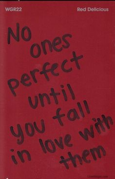 until you fall in love love love quotes love quote