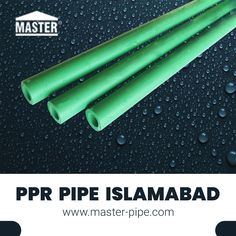 Master Pipe offers for all modern commercial buildings, residential apartments, housing societies and various industries at best prices. Ppr, All Modern, Apartments, Buildings, Commercial, Penthouses, Flats
