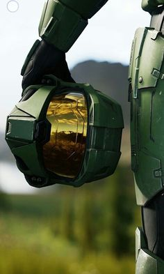 638 Best Halo Master Chief Images In 2020 Halo Master Chief