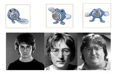 gaben evolution