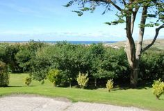 Picture 6 Detached House for sale Prosper Hill, Gwithian, Hayle, Cornwall TR27 5BW