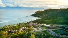 Book a stay at Kempinski Seychelles Resort located in Baie Lazare, Seychelles and enjoy 5 star luxury. Book direct for the best rates. Seychelles Resorts, Seychelles Islands, 5 Star Resorts, Best Resorts, Luxury Resorts, Luxury Accommodation, Romantic Destinations, Travel Destinations, Life Is A Journey