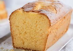 Vanilla Cake, Banana Bread, Desserts, Recipes, Food, Queso, Google, Dessert Food, Ideas