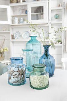 0-vase-cylindrique-verre-deco-vase-transparent-bleu-verre-comment-decorer-avec-les-vases.jpg (700×1049)