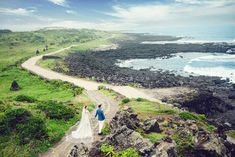 See related links to what you are looking for. When I Get Married, Got Married, Hair Stations, Jeju Island, Wedding Company, Photography Packaging, Wedding Photoshoot, Country Roads, Wedding Photography