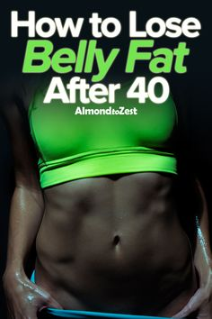 Having trouble with weight loss in your Don't worry! We've put together the ultimate fat loss guide to get a flat tummy as you reach middle age! Losing Weight Tips, Diet Plans To Lose Weight, Best Weight Loss, Weight Loss Tips, How To Lose Weight Fast, Fit Girl Motivation, Weight Loss Motivation, Fitness Motivation, Lose Belly Fat