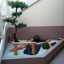r sultat de recherche d 39 images pour jardin zen sur balcon zenitude pinterest photos et zen. Black Bedroom Furniture Sets. Home Design Ideas