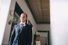 Fotografia Casamento   Melissa e Rodolfo   Fazenda Vila Rica   Itatiba - SP - Fotos por Ale Borges