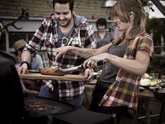 Weber Elektrogrill Pizza : Weber grillzubehör die große Übersicht aller produkte