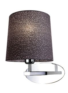 Ap 525 Wall Lamps Lights Brackets Lighting Solutions Lamp