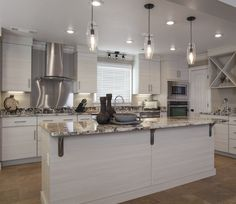 Eclipse Cabinetry By Shiloh Metropolitan In White Zebrine. Fabrizio Kitchen  And Bath ...
