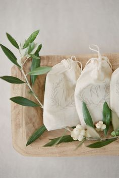 A Canadian bride with Italian origins and a Canadian groom with Greek origins where brought together by fate a few years ago and have been inseparable since. White Ribbon, Groom, Reusable Tote Bags, Boutique, Bride, Origins, Costa, Wedding Ideas, Events