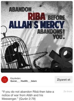Riba (interest) is haraam in islam. Do not take riba on money and do not indulge in the professions running on this basis. May Allah s.w.t save us all and pardon our sins. Aameen
