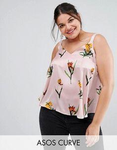 Plus Size Women's Clothing   Large size dresses   ASOS