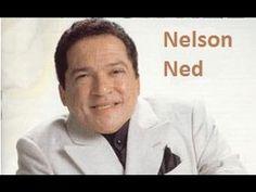 MUSICA CRISTIANA ANTIGUA - Nelson Ned en Español - HD