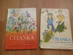 #citanka