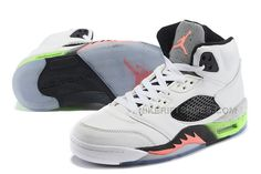 "newest 1bce2 89177 2015 Air Jordan 5 ""Pro Stars"" Space Jam Cheap For Sale, Price   89.00 - Nike  Rift Shoes"