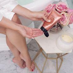 Dry Cracked Heels, Cracked Feet, Beauty Care, Beauty Skin, Beauty Hacks, Epoch Sole Solution, German Girls, Shoe Dazzle, Polish Girls