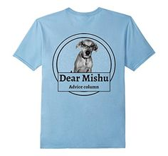 Mens DearMishu Smart