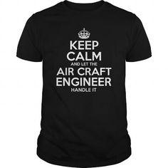 Awesome Tee  Air Craft Engineer T-Shirts #tee #tshirt #named tshirt #hobbie tshirts # Air