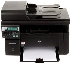 Скачать драйвера для принтера canon mp230 для windows 10