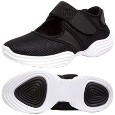 sneakers retail prices new lifestyle 48 Best men fashion shoes images   Shoes, Fashion shoes, Sneakers ...