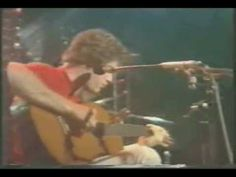 One of the early inspirations to play guitar, Leo Kottke - The Fisherman - Live Montreux Switzerland 1977