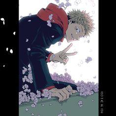 Top Manga, Manga Anime, Anime Art, Popular Anime, Summer Boy, Manga Games, Character Inspiration, Animation, Fan Art
