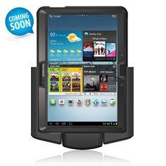 Strike Alpha Samsung Galaxy Tab S 10.5
